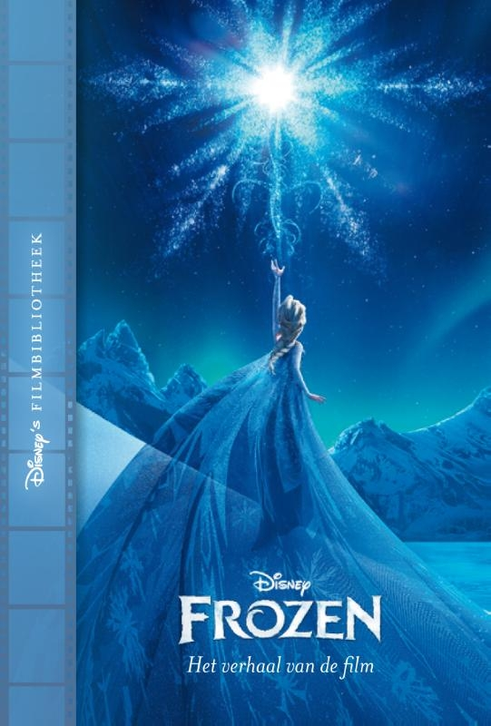 Disney,Frozen