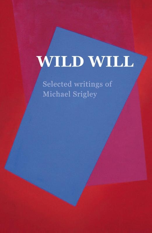 ,Wild Will