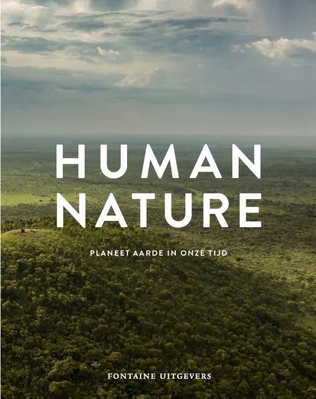 ,Human Nature