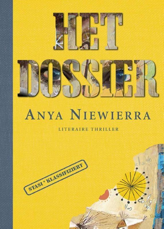 Anya Niewierra,Het Dossier