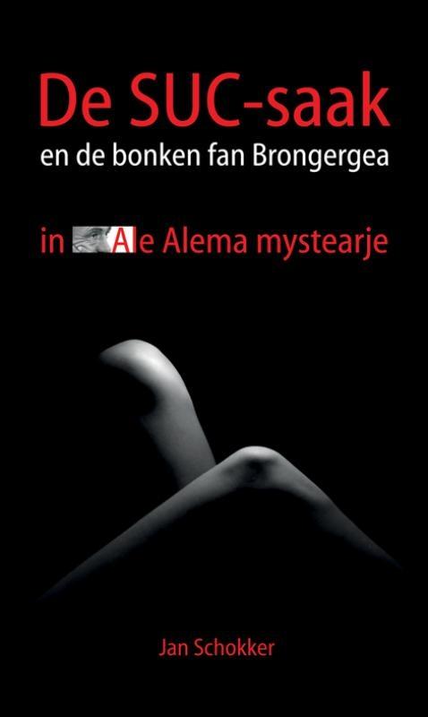 Jan Schokker,De SUC-saak en de bonken fan Brongergea
