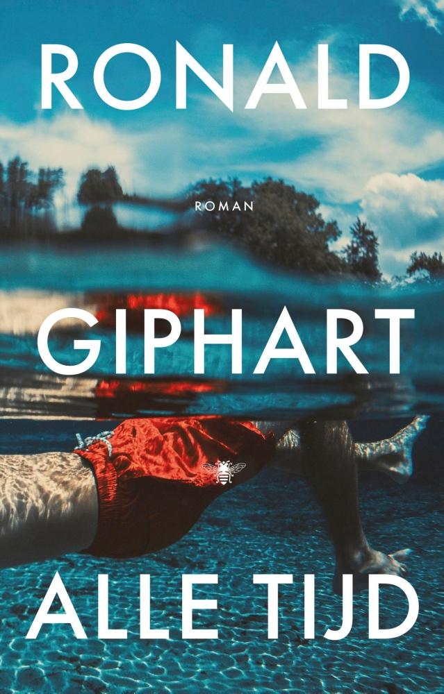Ronald Giphart,Alle tijd