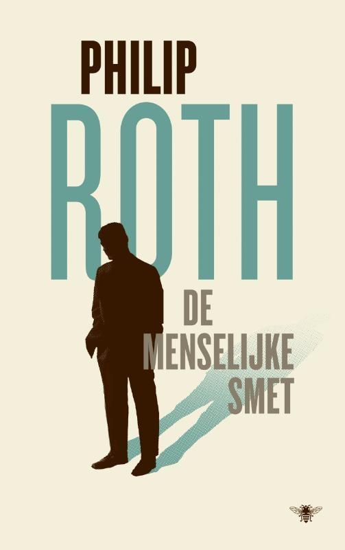 Philip Roth,De menselijke smet