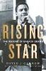 Garrow David,Rising Star