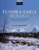 <b>Robert M. M. Crawford</b>,Tundra-Taiga Biology