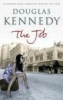 Kennedy, Douglas,The Job