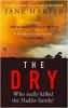 <b>J. Harper</b>,Dry