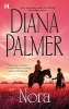 Palmer, Diana,Nora