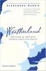 A. Harris,Weatherland