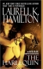 Hamilton, Laurell K.,The Harlequin