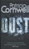 <b>Cornwell, Patricia</b>,Dust