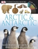 Taylor, Barbara,Arctic & Antarctic