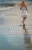 Chamberlain, Diane,Summer`s Child