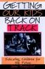 Bempechat, Janine,Getting Our Kids Back on Track