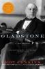 Jenkins, Roy,Gladstone