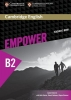 Edwards, Lynda,Cambridge English Empower Upper Intermediate Teacher`s Book