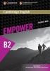Lynda Edwards,Cambridge English Empower Upper Intermediate Teacher`s Book