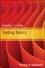 Bulkowski, Thomas N.,Trading Basics