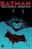 Azzarello, Brian,Batman