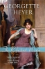 Heyer, Georgette,The Reluctant Widow