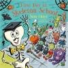 Sam  Lloyd,First Day at Skeleton School