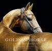 A. Klimuk,Golden Horse