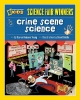 Young, Karen Romano,Crime Scene Science