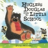Melling, David,Hugless Douglas Goes to Little School