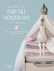 Finnanger, Tone,Tilda`s Fairytale Wonderland