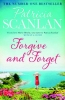 Patricia Scanlan,Scanlan*Forgive and Forget