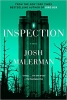 <b>Malerman Josh</b>,Inspection