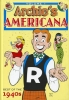 Archie Americana 1,Best of the 1940s