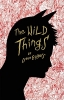 Eggers, Dave,The Wild Things