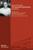 Chomsky, Noam,The Generative Enterprise Revisited