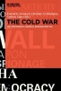 ,The Cold War