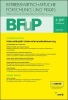 ,Internationale Unternehmensbesteuerung