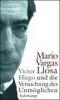 Vargas Llosa, Mario,Victor Hugo