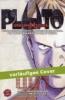 Tezuka, Osamu,Pluto: Urasawa X Tezuka 01