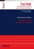 Bolecki, Wlodzimierz,A World Apart by Gustaw Herling