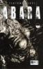 Nihei, Tsutomu,ABARA 02
