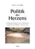 Lüpke, Geseko von,Politik des Herzens
