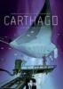 Bec, Christophe,Carthago 02. Abyss Challenger