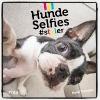 Trompka, Hansi,Hunde Selfies