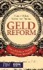 Polleit, Thorsten,Geldreform