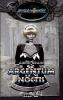 Krain, Guido,SteamPunk 03. Argentum Noctis