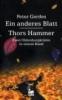 Gerdes, Peter,Ein anderes Blatt / Thors Hammer