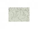 ,fotokarton Folia 50x70cm 300gr pak a 25 vel grijs gemeleerd