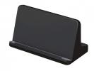 ,tablet standaard HAN Smart Line 135x72x74mm zwart
