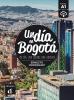 ,Un d?a en Bogot? + MP3