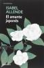 Allende, Isabel,El amante japon?s